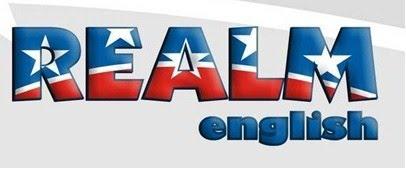 Realm English