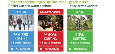 www.centerparcs.nl/warmvoordel
