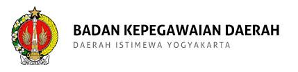 BKD Yogyakarta
