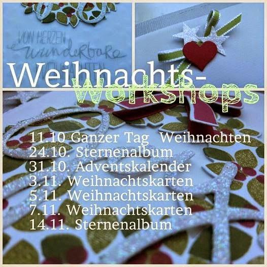 http://papierkunstundkuechenzauber.blogspot.de/p/blog-page_3504.html