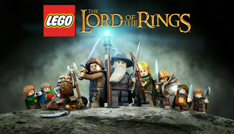 lego the lord of the rings apk mod offline download android