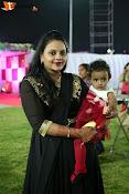 Aadi Wedding Gallery-thumbnail-6