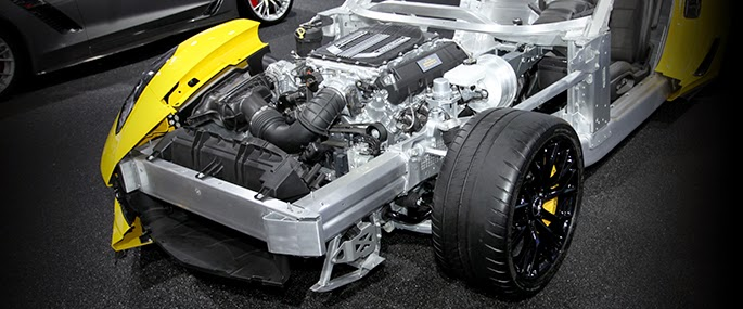 Image result for improve the performance of your vehicle.