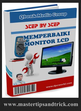 Download ebook teknisi laptop free - jibovivawosacgq