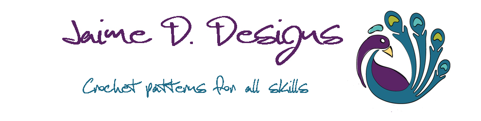 Jaime D. Designs