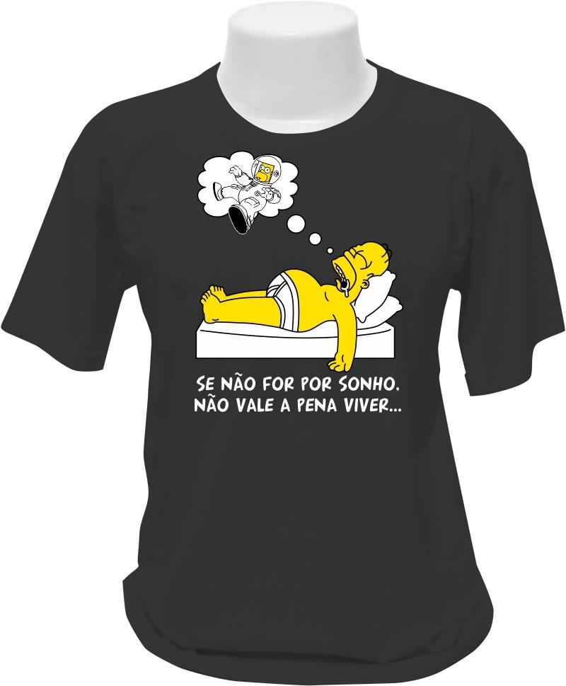 Sugest  Es De Camisas Para Formatura