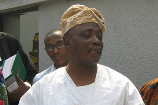 You can't stop us from wearing beaded crowns – Ibadan new Obas reply Ladoja