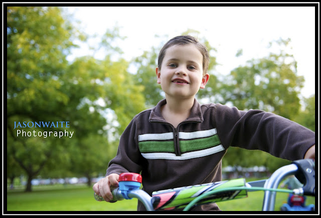 Mansfield-tx-family-photographer