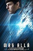Star Trek: Más allá (2016) ()