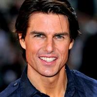 cortes-de-cabelo-masculino-Tom-Cruise