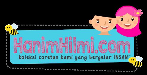 HANIMHILMI.COM