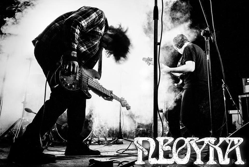 http://rockdesdelaivdimension.blogspot.com/2015/02/entrevista-neoyka.html