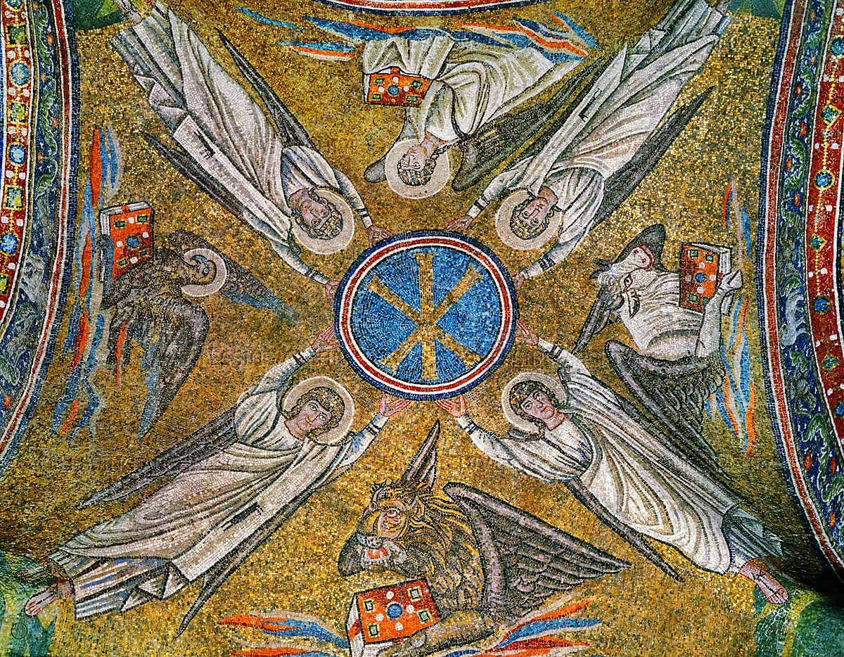 http://www.biblemesh.com/blog/wp-content/uploads/2012/07/Book-of-Kells.jpg