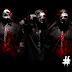Asal Mula Penggunaan Nomor Pada Personil Slipknot