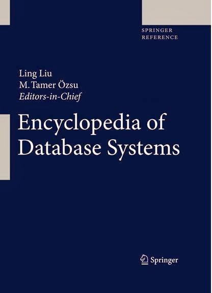 http://kingcheapebook.blogspot.com/2014/01/encyclopedia-of-database-systems.html