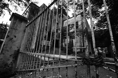 ရန္ကုန္တကၠသိုလ္ ေက်ာင္းသားသမဂၢဖဲြ့စည္းခြင့္ရေရးနွင့္ တကသအေဆာက္အအံု ျပန္လည္တည္ေဆာက္ေရး – Bo Thein