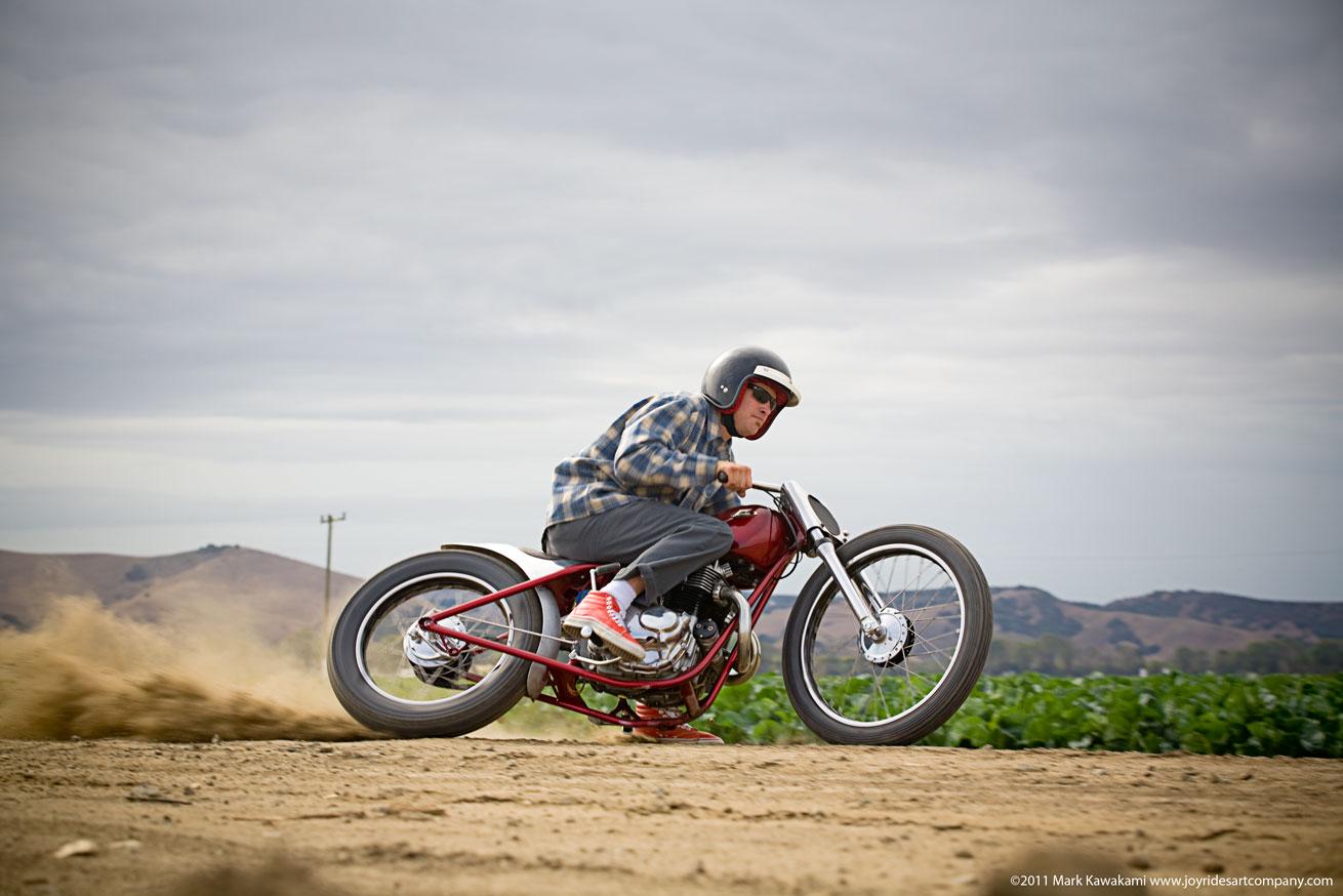 Image result for aaron elliott motorcycles