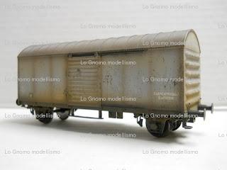 """< src = """"image_7.jpg"""" alt = """" Invecchiamento di un set treno cantiere """" / >"""