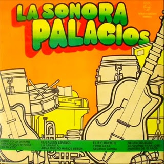 SONORA PALACIOS 1978