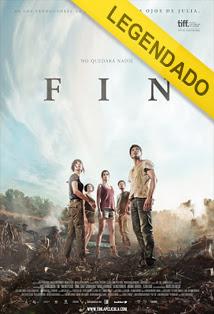 Fim – Legendado