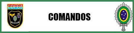 Manual Exercito ( COFEB ) Comandos