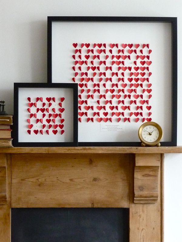 inspiracion decora en san valentin decorar tu casa es