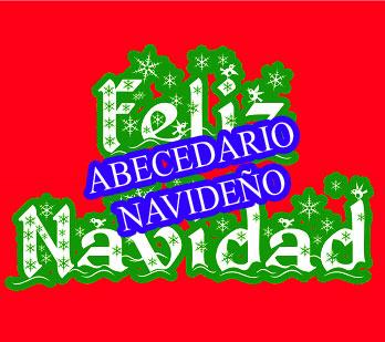 http://comohacermaquetas.blogspot.com/2014/09/abecedario-navideno-para-redactar-tus.html