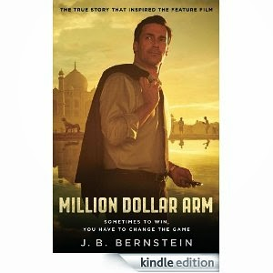 Watch Movie Million Dollar Arm Full Movie HD