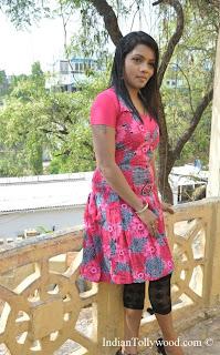 Actress Swarna Photos