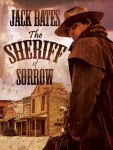 The Sheriff of Sorrow