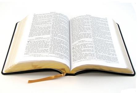 Estudo de Gênesis 6