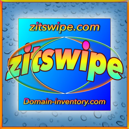 AUCTION LIVE: zitswipe.com