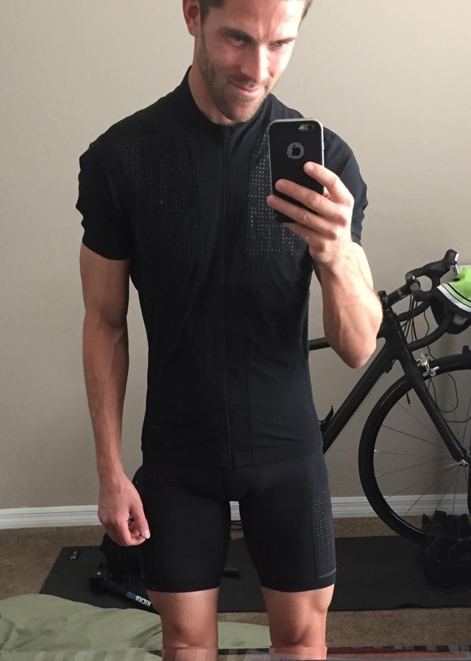 FLO Cycling - Lululemon Sea to Sky Cycling Kit Review 75bc9a709