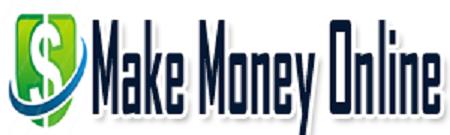 Earnmoneybuzz | Make Money Online | SEO Tips | Blogging tips