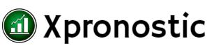 Xpronostic | Prédictions foot