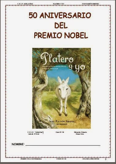 http://www.juntadeandalucia.es/averroes/adela_diaz/centroTIC/Platero_y_Yo.pdf