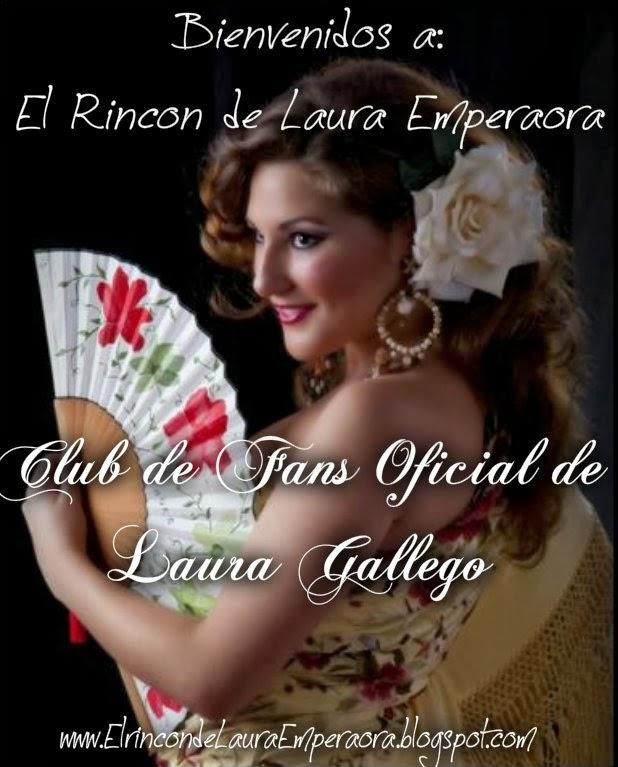 El Rincón de Laura Emperaora