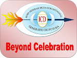 ICD Community