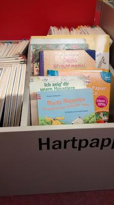 Runzelfuesschen Leben mit Kind in Berlin