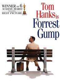 Forrest Gump &#8211;  []
