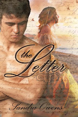 The Letter July 29-August 15
