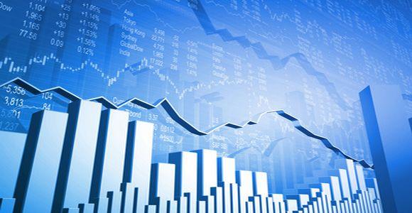 in investing market stock: