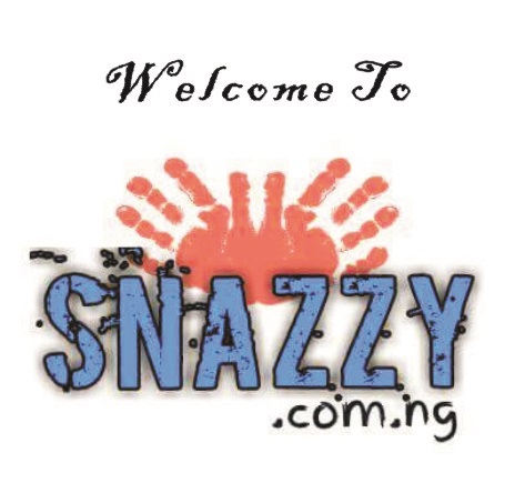 Snazzy.com.ng