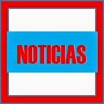 NOTICIAS DE ANTOFAGASTA