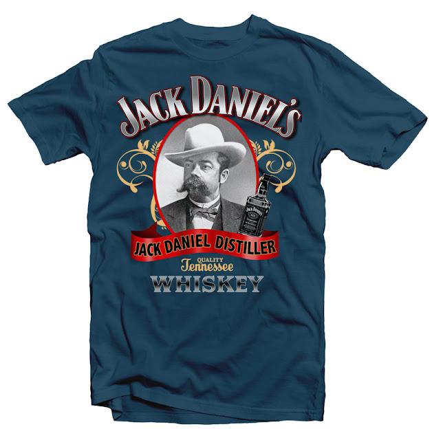 dtg designs jack daniels