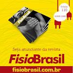 Grupo FisioBrasil