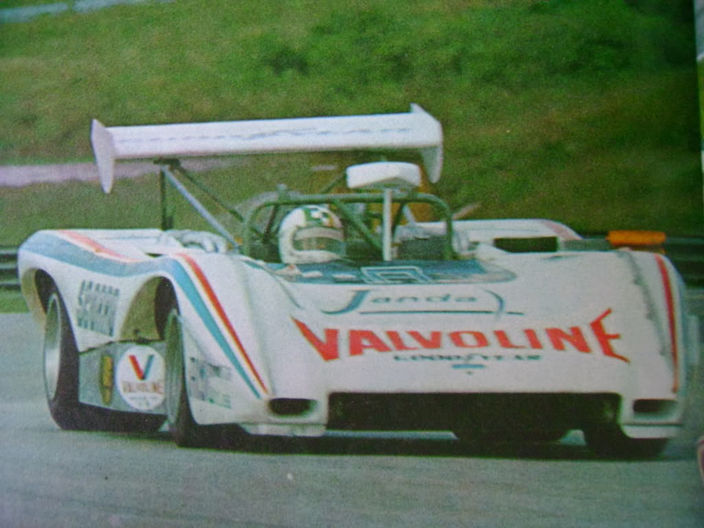 brazilian tourist cars Interlagos_1973