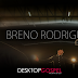 """Vem aí """"Os Sinais"""", primeiro CD de Breno Rodrigues!"""