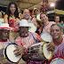 Viradouro define os finalistas de sua disputa de samba-enredo