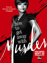 How To Get Away With Murder Season 2  | Eps 01-15 [Ongoing]